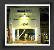 Die Spotting Press - Lien Chieh Machinery Co , Ltd
